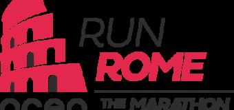Cancellata l'ACEA Run Rome The Marathon del 29 Marzo