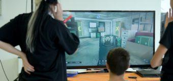 Esports come asset educativo: il CSI sceglie l'OIES